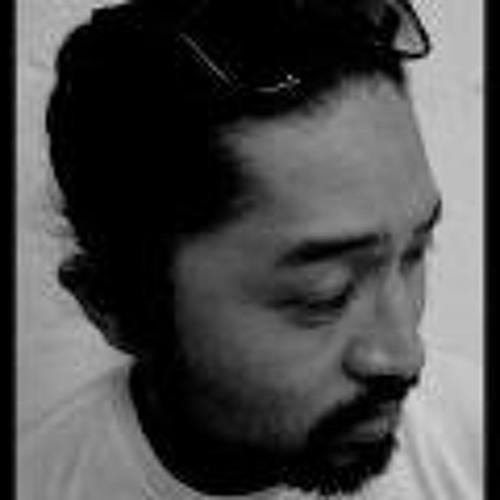 hallelu(ハレル)'s avatar