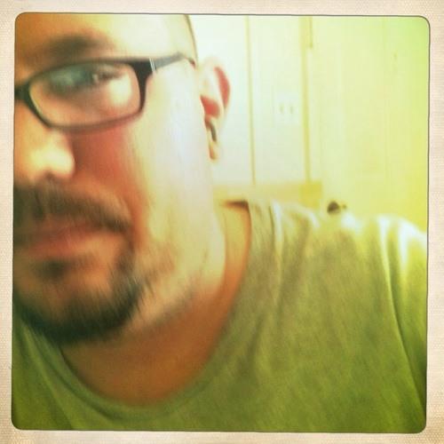 bhauck0518's avatar