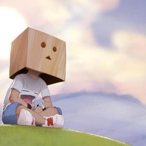 WidiPurnama's avatar