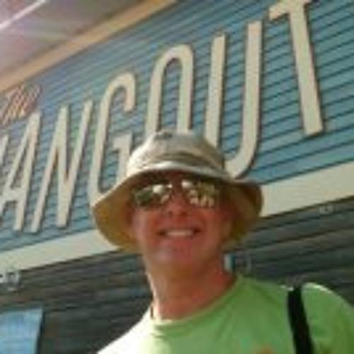 Dan McNamara 2's avatar