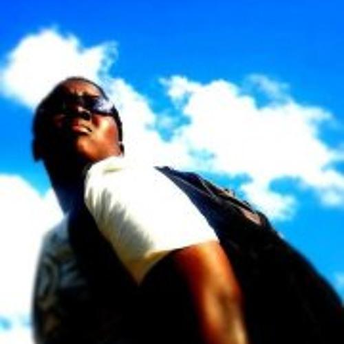 Rodney Roc Royal Ogutu's avatar