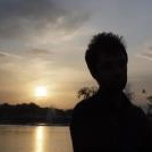 Jafar Baseri's avatar