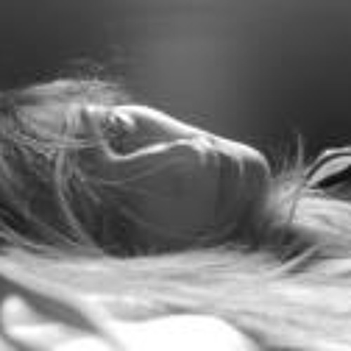 Rayra Calderone's avatar