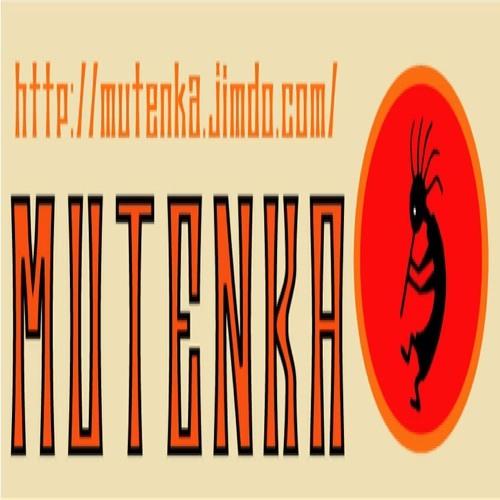 MUTENKA's avatar