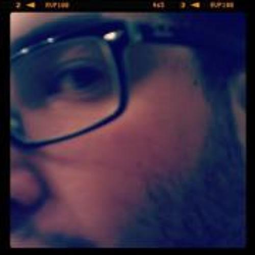 cherna48's avatar