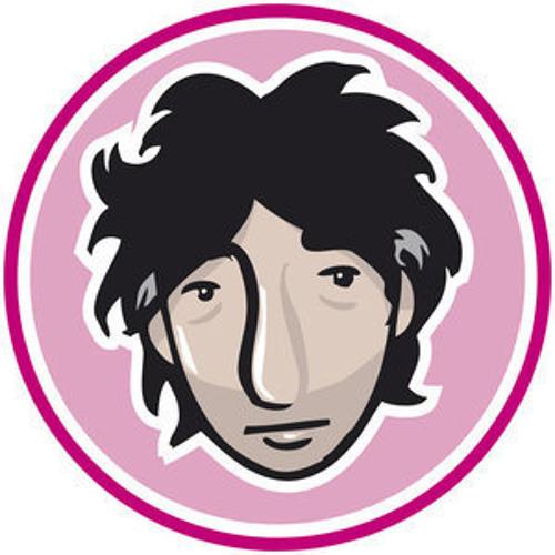 neilgaiman's avatar