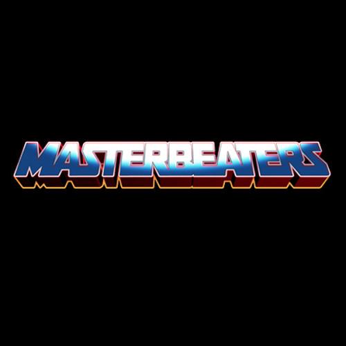 Masterbeaters's avatar