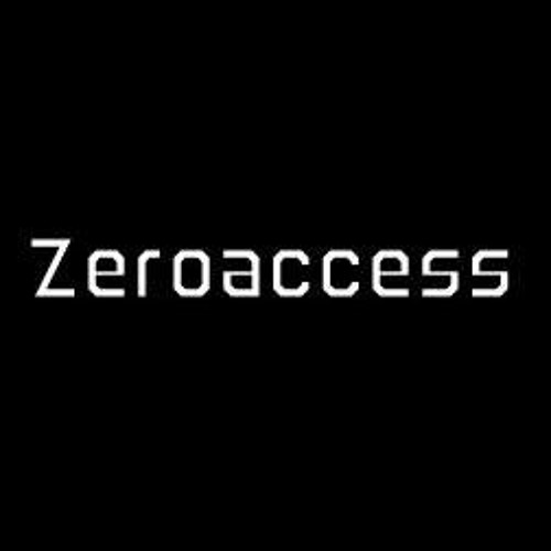 Zeroaccess's avatar