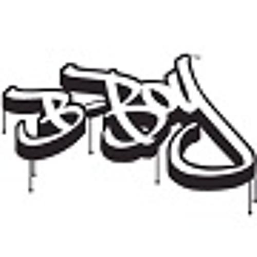 NrXPL's avatar