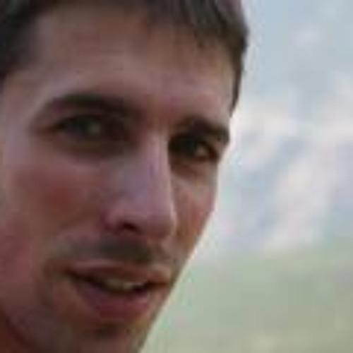 Jordi Podeschva's avatar