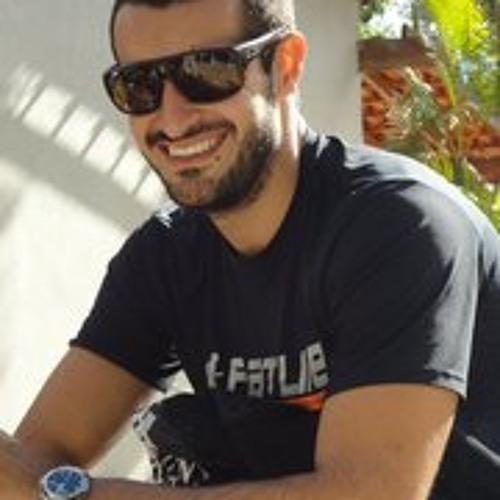 jg13's avatar