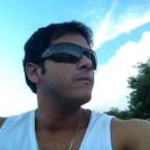 Gustavo Siqueira 2's avatar