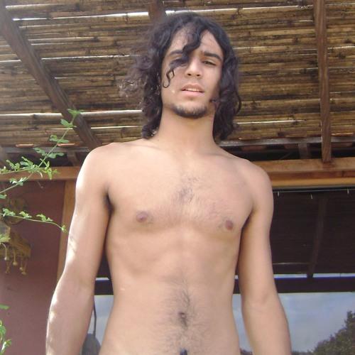 Nonimestre's avatar