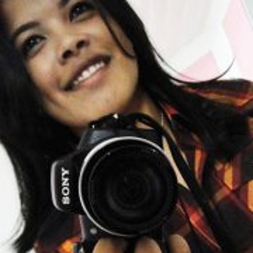 Guih Romano's avatar