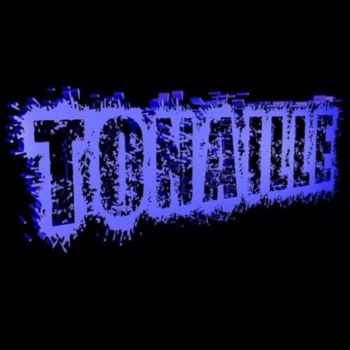 tonaille's avatar