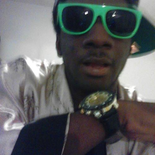 lil t check gang's avatar