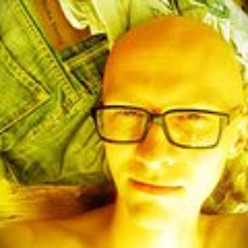 Ilya Vashchenko's avatar
