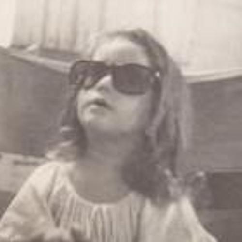 Olivia Estevez's avatar