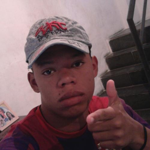 car5linhos's avatar