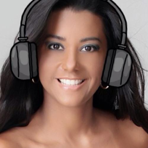 BiaFalcão's avatar