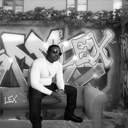 Lexx Da Producer's avatar