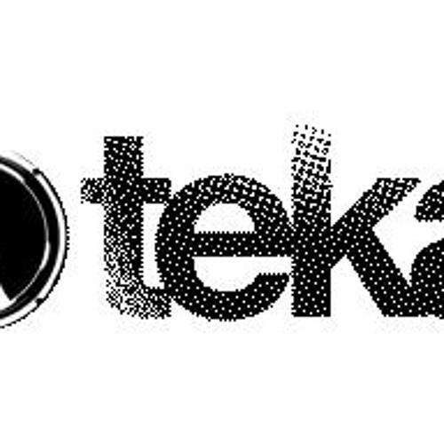 TekaDC's avatar