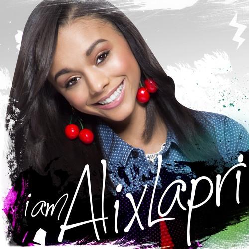 AlixLapri's avatar