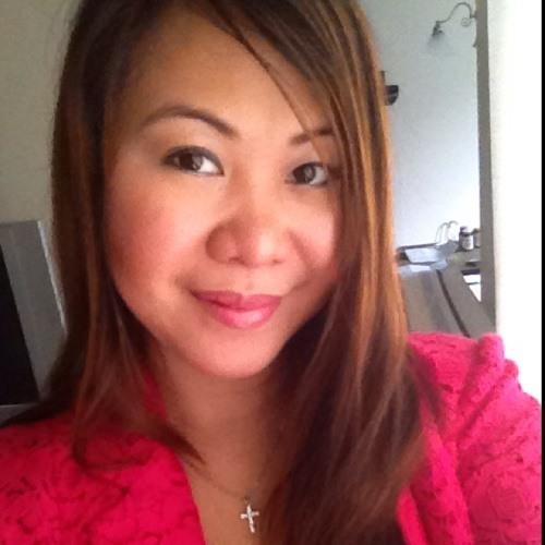keiselle's avatar