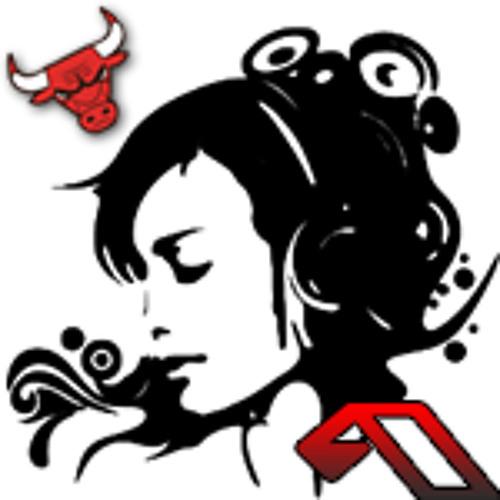 Anjunafan's avatar