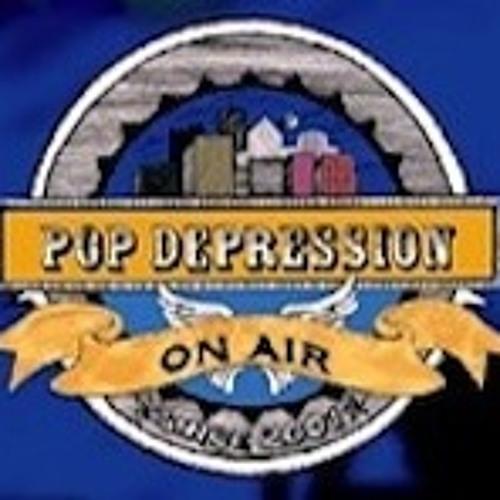 popdepression's avatar