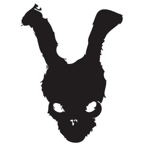 MidnightFunk's avatar