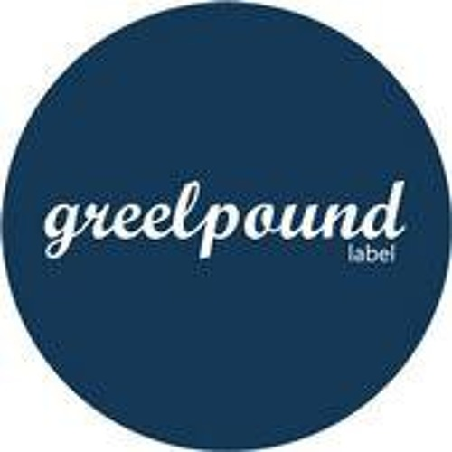 Greelpound Label's avatar