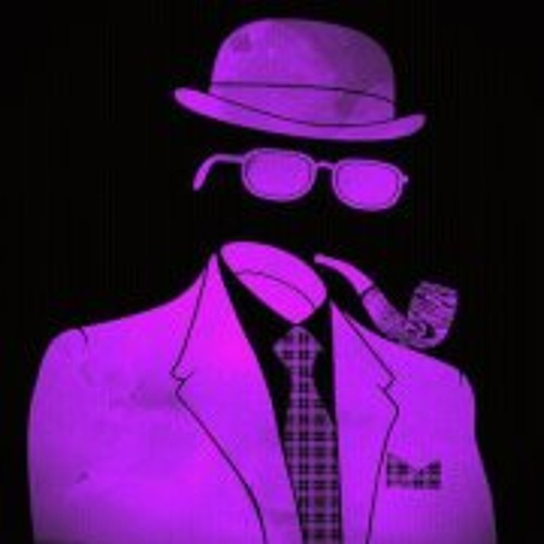 Crisco McFlow's avatar
