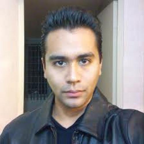 Grem Brontique's avatar
