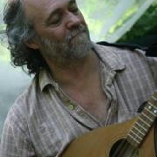 Ken Sokolov's avatar