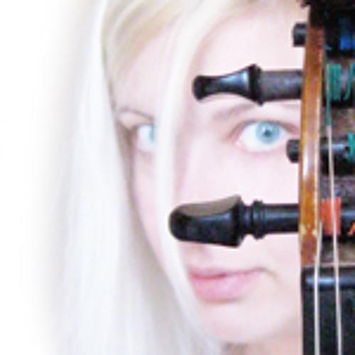 Dejana Sekulic's avatar