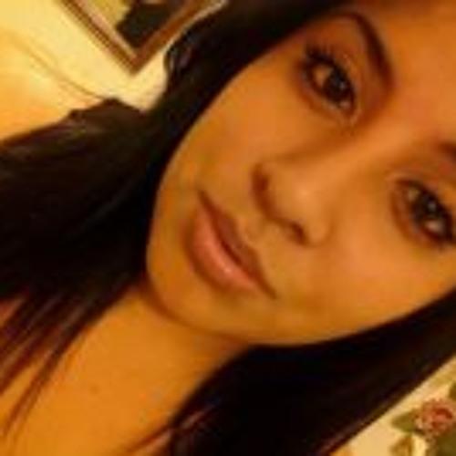 Michelle G. Padilla's avatar