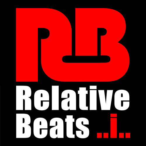 RelativeBeats's avatar