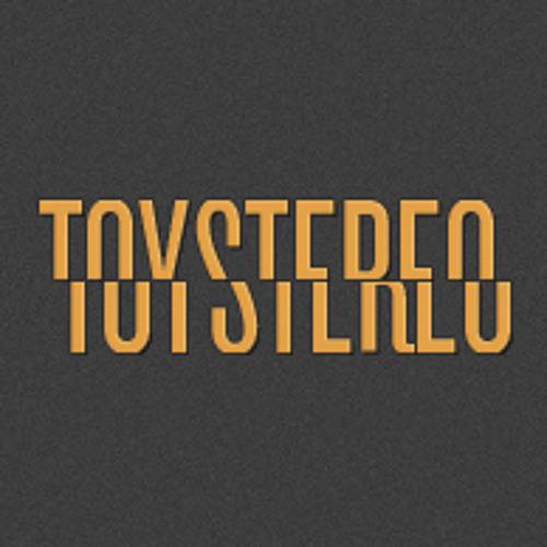 toystereo's avatar