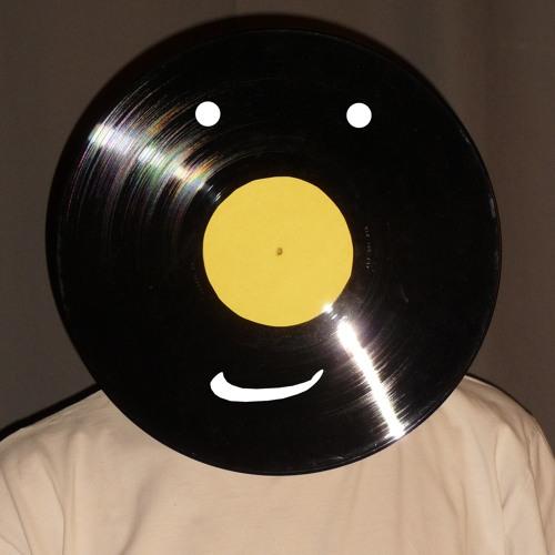 GAEL ETC.'s avatar