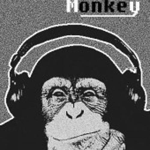 Killazmonkey's avatar