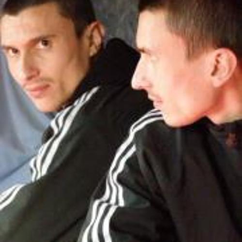 Ivailo Dimitrov 4's avatar