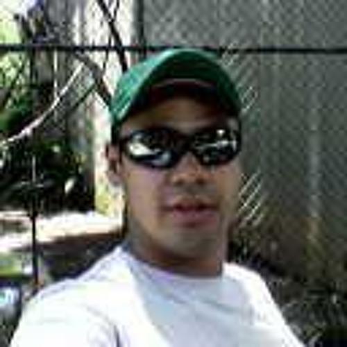 Tiago Camilo's avatar