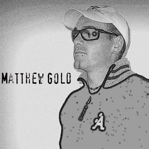 Matthew_Gold's avatar