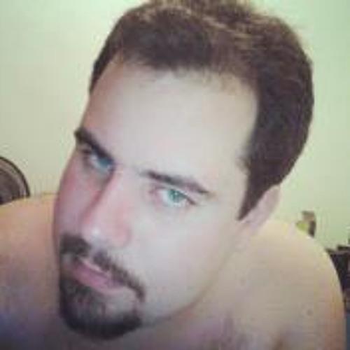 Fred De Grandi's avatar