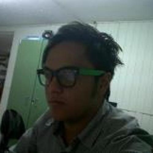 Jhosman Torres's avatar