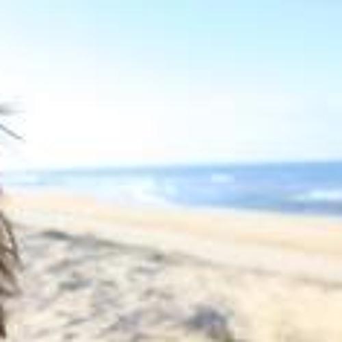 Olivia Froudkine's avatar