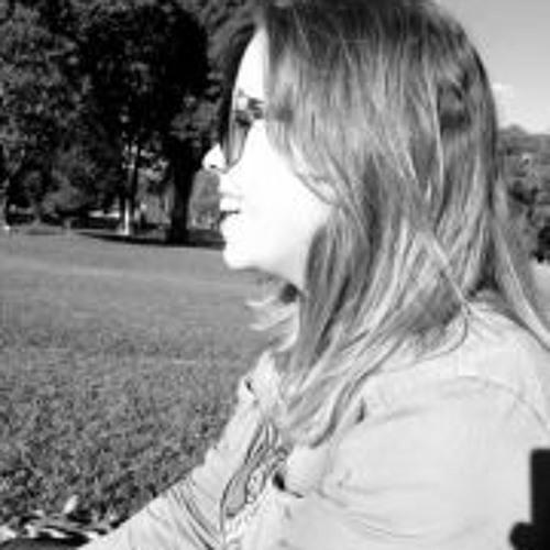 Jéssica Bertozzi's avatar