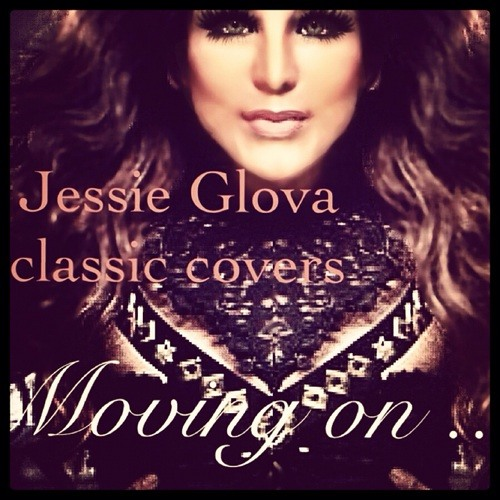 jessieglova's avatar