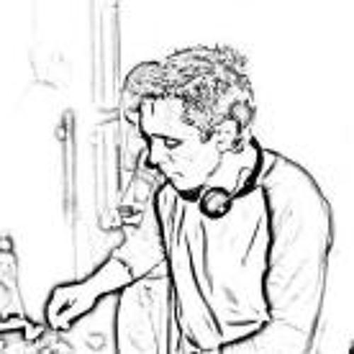 khafra's avatar